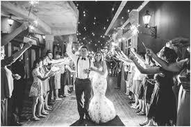 wedding photography houston beau s courtyard at gaslight square wedding lone oak studios