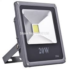 Low Wattage Flood Lights Outdoor Lowes Led Flood Light Promotion Shop For Promotional Lowes Led
