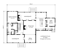low country floor plans 44 best floor plans images on small homes small