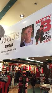 Barnes Noble Boston Mattyb Updates On Twitter