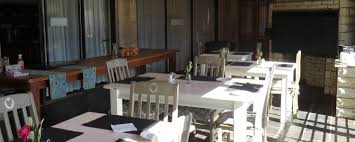 titanic dining room bed u0026 breakfast accommodation in clarens titanic view b u0026b