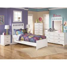 Twin Bedroom Set by Kids Bedroom Kids Bedroom Sets Lulu B102 3 Twin Bedroom Set At