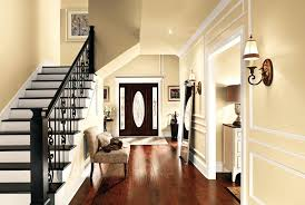 Entryway Painting Ideas Living Room Compact Bold Living Room Colors Bold Wall Colors For