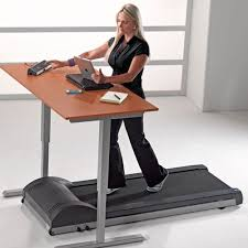 Standing To Sitting Desk Living With A Standing Desk Is It Worth Trying Trusted Reviews