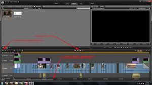 how to update pinnacle studio 12 pinnacle studio 16 ultimate review the gadgeteer