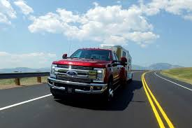 Ford Diesel Truck Horsepower - 2017 l5p duramax horsepower torque here u0027s our guess the