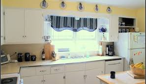 best kitchen paint colors with white cabinets kitchen cabinet