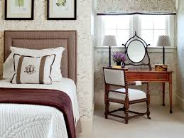 Furnishing Small Spaces Small Space Dilemmas Solved Southern Living