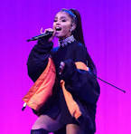 Image result for related:www.independent.co.uk/topic/ariana-grande ariana grande