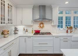 kitchen cabinets color option designer kitchen cabinets norfolk kitchen bath