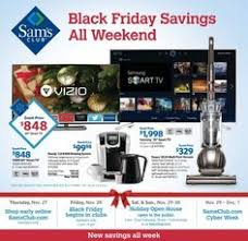 who has the best deals on laptops for black friday sam u0027s club has announces november 14 sale called the lowest