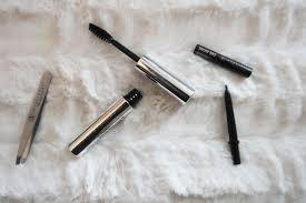 Where To Buy Anastasia Eyebrow Kit Unappreciated Beauty Anastasia Beverly Hills Travel Brow Kit