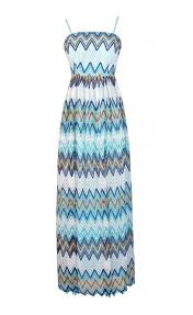 chevron maxi dress chevron maxi dress blue crochet lace dress chevron crochet lace