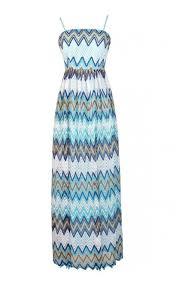 chevron maxi dress chevron maxi dress blue crochet lace dress chevron crochet lace