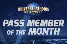 Picture Studios Pass Members Info Universal Studios Hollywood