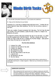 sikh wedding by revpetra teaching resources tes