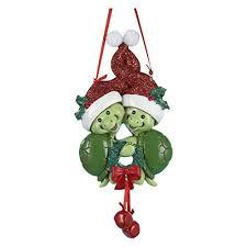 turtle ornament by kurt adler home