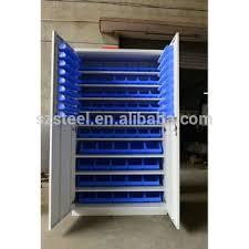 Heavy Duty Steel Cabinets Heavy Duty Cabinet Homcom Heavy Duty Rolling Tool Chest Cabinet