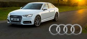 cheapest audi car should i buy an audi car which