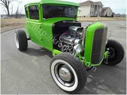 1931 ford model a for sale on classiccars com 69 available