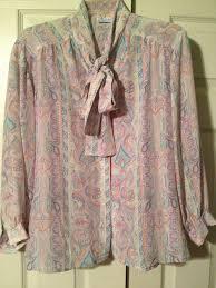 blouse tumbler equipment blouse silk blouses
