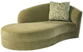 Chaise Lounge Cushion Slipcovers Sofa One Cushion Sofas Engrossing Single Cushion Sofa Sectional
