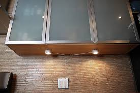 utilitech 144 in plug in under cabinet led tape light utilitech under cabinet led lighting battery cabinet designs