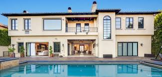 image of house chris paul selling house he bought from avril lavigne thepostgame com