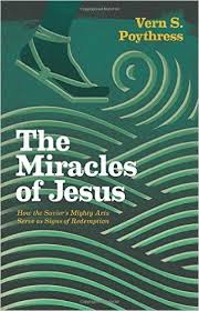 The Miracle Book Pdf Free Pdf Book The Miracles Of Jesus How The Savior S Mighty Acts