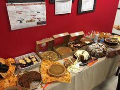 we are thankful for our keller williams family give thanks not