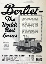lexus twickenham jobs berliet vénissieux lyon france 1899 1978 u2013 myn transport blog
