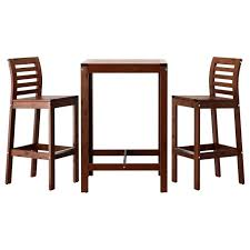 counter height table ikea ikea counter height table height dining table counter stools round
