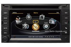 honda odyssey 2005 aux input honda universal din aftermarket navigation car stereo