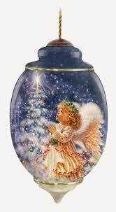 Precious Moments 2014 Christmas Ornament Holidays And Memories