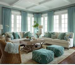coastal livingroom 99 cozy and eye catching coastal living room decor ideas coastal