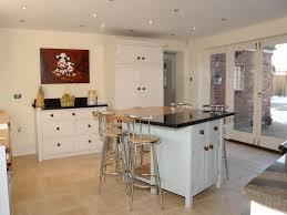 20 beautiful kitchen islands with 20 beautiful kitchen islands with seating freestanding kitchen