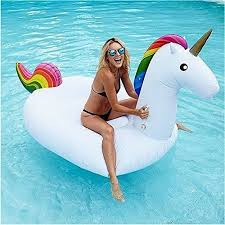 25 unique pool floats for adults ideas on floats for