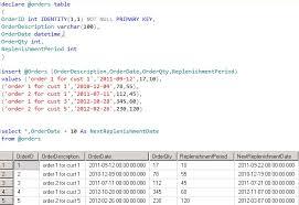 format date yyyymmdd sql vm blogs generate datetime values from integers