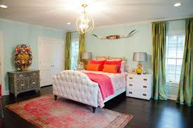 College Student Bedroom Houzz - College bedroom ideas