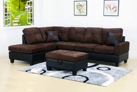 Elegant Photograph Of Grey Sofa And Red Chair Interesting White by Living Room Sets Walmart Com