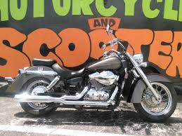 page 2 new u0026 used shadow750 motorcycles for sale new u0026 used