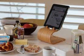 Belkin Kitchen Cabinet Tablet Mount Kitchen Stunning Tablet Holder For Kitchen Kitchen Tablet Holder