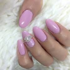 simple but cute stone design by vicky yelp