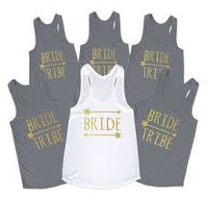 bridesmaids tank tops bridesmaid script tank top with gold glitter color gold