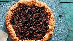 cheesecake flan food network