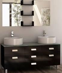 Double Basin Vanity 20 Best Bathroom Vanities Single U0026 Double Reviews You Need Today