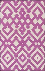 Lavender Nursery Rugs 180 Best Textiles Florence Broadhurst Images On Pinterest