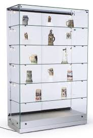 Modern Display Cabinet Australia Glass Display Cabinets Australia 49 With Glass Display Cabinets