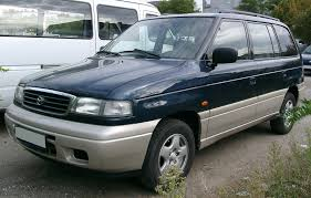 mazda mpv pictures posters news and videos on your pursuit