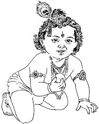 hindu mythology 56 gods and goddesses u2013 printable coloring pages